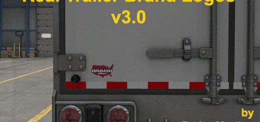 real-trailer-brand-logos-v3-0-3-0_1_20QXD.jpg