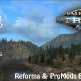 reforma-promods-background-fix-1-39_1_8EW32.jpg