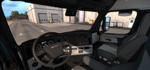 scs-trucks-unlimited-seat-adjustment-v1002_2_01EF2.jpg