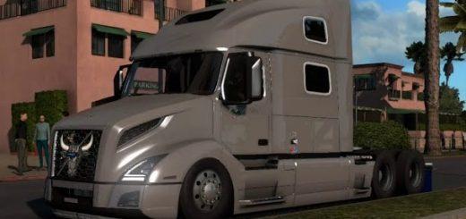 volvo-vnl-truck-pack-1-39_0_258W.jpg