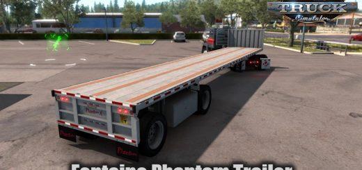 1609682923_fontaine-phantom-trailer_CWD4.jpg