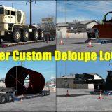 1609943953_trailer-custom-deloupe-lowboy_AW5E.jpg