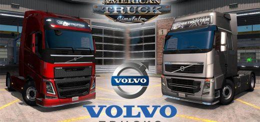 1609944700_volvo-fh16-trucks-ats_3_DSC37.jpg