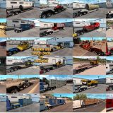 2683-trailers-and-cargo-pack-by-jazzycat-v4-2_2_W349.jpg