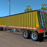 3553-jet-company-grain-hopper-ownable_2_W5D9.jpg