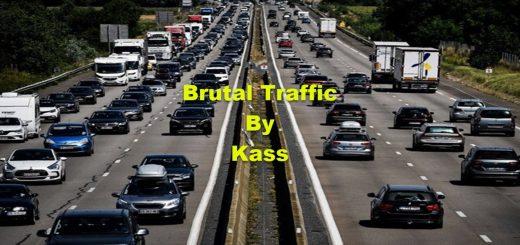 Brutal-Traffic_X955W.jpg