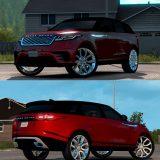 Land-Rover-Range-Rover-Velar-ATS-2_83DX7.jpg