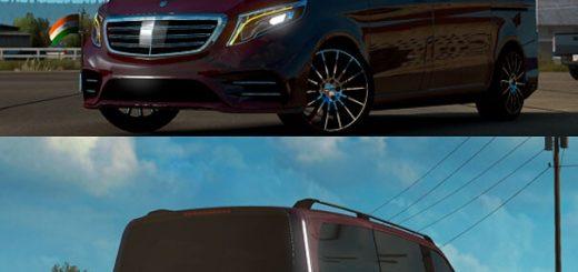 Mercedes-Benz-Vito-V-Class-1_AE06.jpg