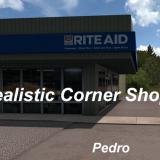 Realistic-Corner-Shops-1_QXAFR.png