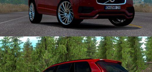 Volvo-XC90-T8-2_RD4F.jpg