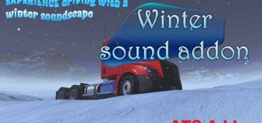 Winter-sound-addon_06DF7.jpg