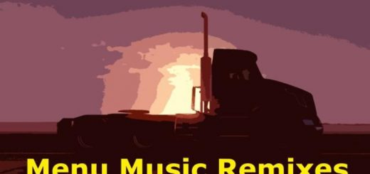 ats-menu-music-remixes_50SCX.jpg