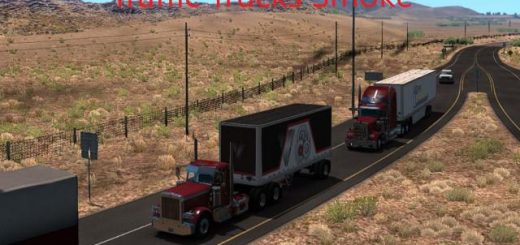 ats-traffic-trucks-smoke-1-4_1_RQF4F.jpg