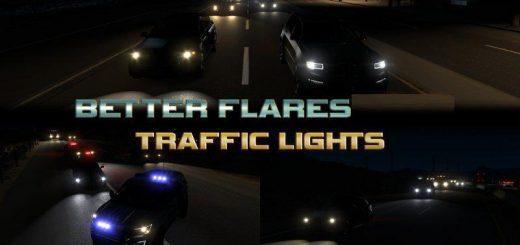 better-flares-v3-1c-from-23-01-21-ats-1-39_1_XQA6C.jpg