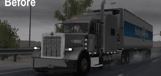chrome-part-fix-for-viper2s-peterbilt-389_2_CFWSX.png