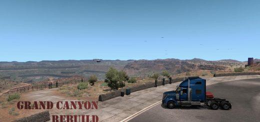 grand-canyon-rebuild-v1-3-1-39_2_2RW39.png