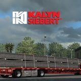 kalyn-siebert-single-dropdeck-1-39-ownable-1-39_1_93VA6.jpg