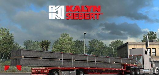 kalyn-siebert-single-dropdeck-1-39-ownable-1-39_1_93VA6.jpg
