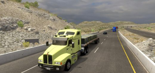 kenworth-t600-edit-beta-version-1-39_1_QF0V5.jpg