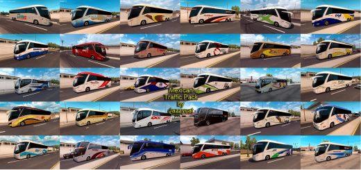 mexican-traffic-pack-by-jazzycat-v2-3_2_XV3AC.jpg