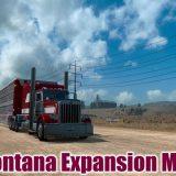 montana-expansion-1-35-x_2WAZ7.jpg