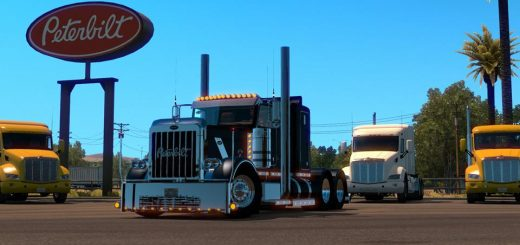 peterbilt-389-modified-v-2-3-ats-1-39_2_R5RWX.jpg