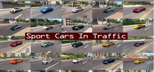 sport-cars-traffic-pack-ats-by-trafficmaniac-v7-9_2_E0Z27.jpg