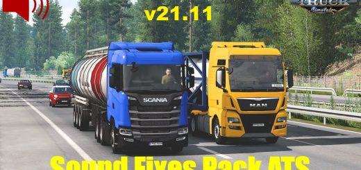 1595755988_sound-fixes-pack-ats_D117R.jpg