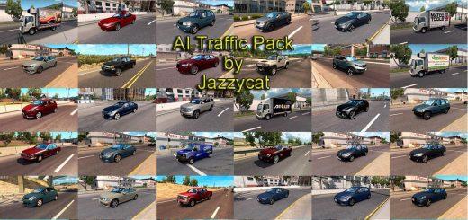 6875-ai-traffic-pack-by-jazzycat-v10-1_2_89CR5.jpg