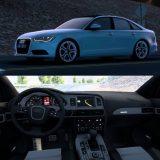 Audi-A6-3-601x676_VFF55.jpg