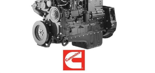 Cummins-N14-engine_7QA90.jpg