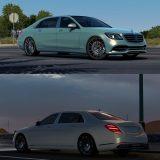 Mercedes-Benz-S650-Maybach-2_FQX8Q.jpg