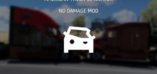 No-Damage_6VFDR.jpg