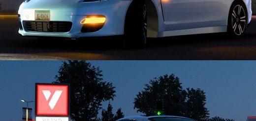 Porsche-Panamera-Turbo-2_XVSWC.jpg