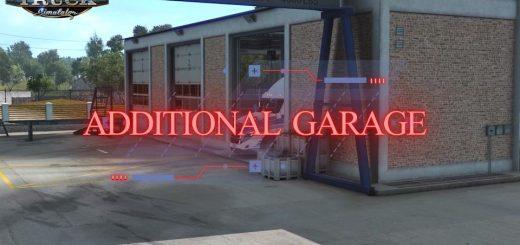 additional-garage-10_1_5AFE8.png