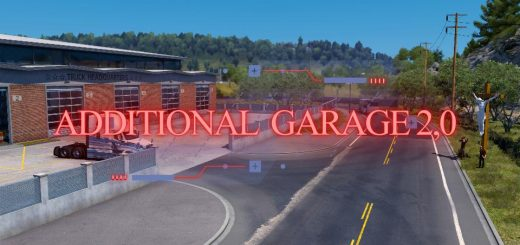 additional-garage-20_1_5RXS1.png