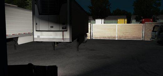 brighter-low-beam-reverse-lights-1-0_4_86A02.jpg