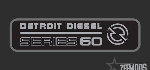 detroit-diesel-60-series-sound-engine-pack-v2-1_1_XSZE.jpg