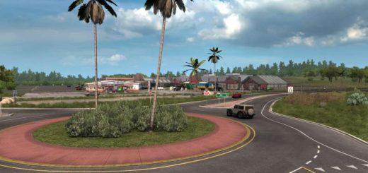 island-map-v0-1-3-1-40_2