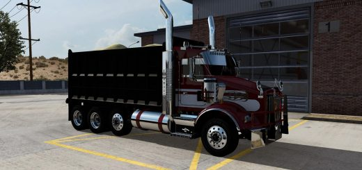 kenworth-t800-custom-1-39_4_9AZZ7.jpg