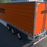nissantruck-ats-ai-trailer-pack-1_11_R1Z18.png