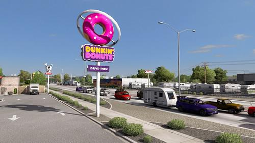 real-companies-shops-billboards-2-2-1_2