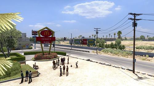 real-companies-shops-billboards-2-2-1_3