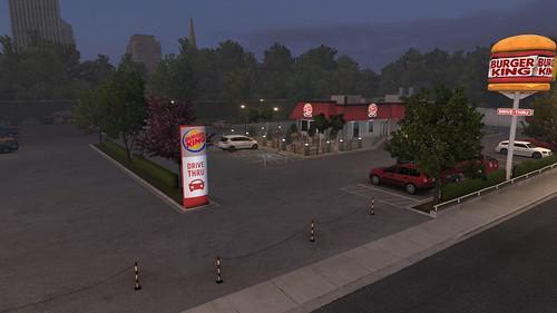 real-companies-shops-billboards-2-2-1_4