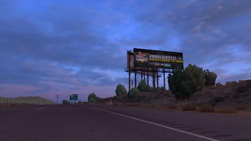 real-companies-shops-billboards-2-2-1_7