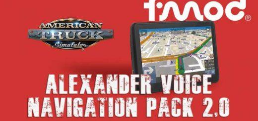1170-alexander-voice-navigation-pack-20_1