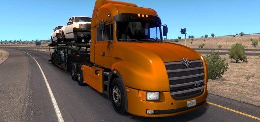 16146350236_ural-6464-ats-truck_69SSW.jpg
