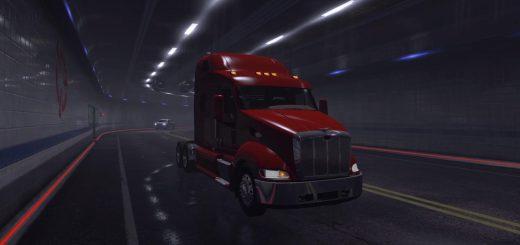 18-wheels-of-steel-convoy-music-for-american-truck-simulator-1-39_1_EV147.jpg
