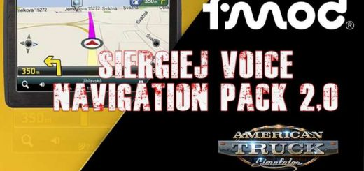 9762-siergiej-voice-navigation-pack-20_1