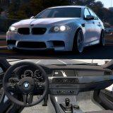 BMW-M5-F10-3_63VDW.jpg